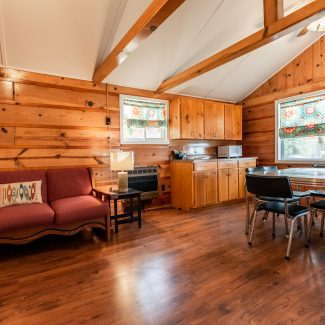 CabinTwo(5)