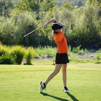 golfing-min